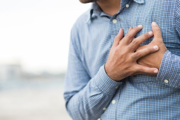 Understanding Your Heart Disease Risk Factors
