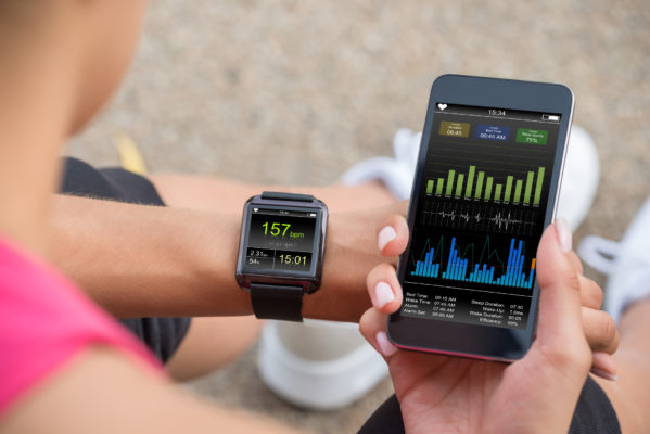 The Value of Digital Wellness Solutions